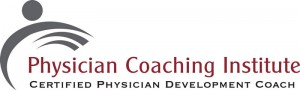 Certified Physician Development Coach